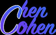Chen Cohen